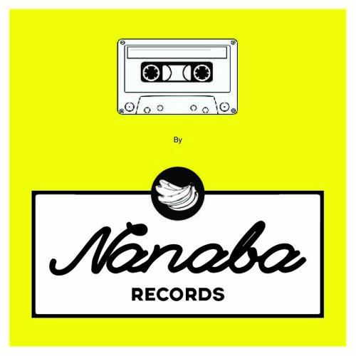 Musik Indonesia Tetap Eksis Dikarenakan Label-Label Rekaman Ini